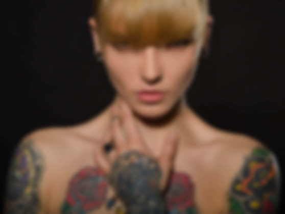 Are Tattoos Safe for Your Health?